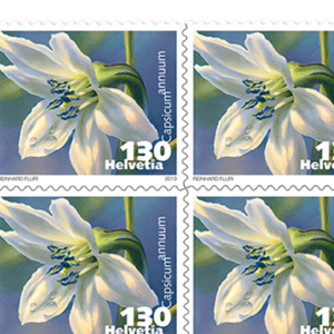 Briefmarken 1.30