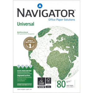 Kopierpapier_Navigator